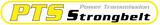 PTS-Strongbelt